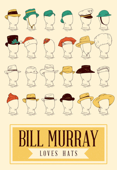BillMurray.jpg