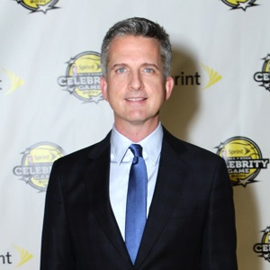 Bill Simmons Will Be Joining HBO