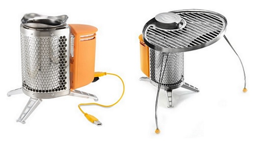 Biolite camp stove.jpg