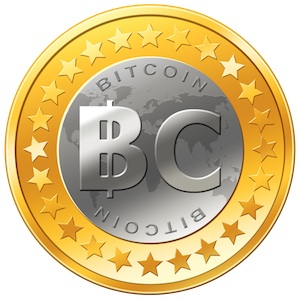 Bitcoin May Be Banned by Russia Government in 2015