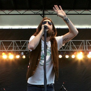 The Black Crowes Break Up After 24 Years of Music