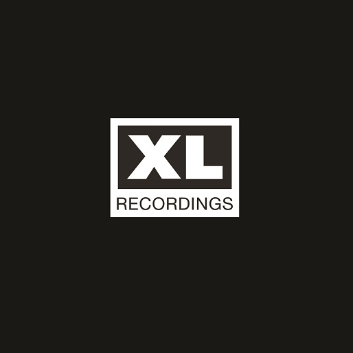 XL Recordings to Release 25-Year Retrospective Album