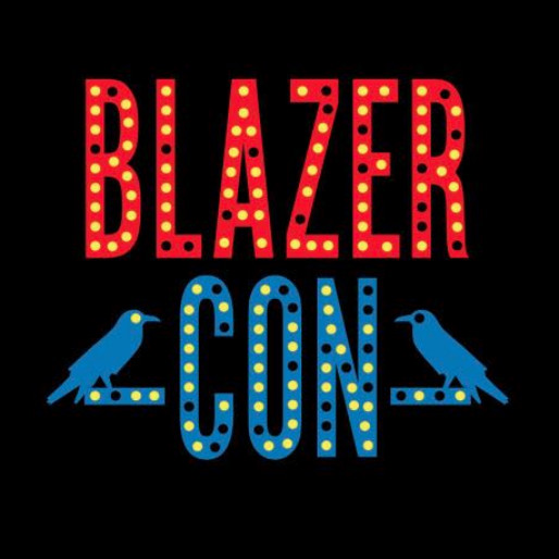 The Men In Blazers Announce a Convention for Soccer Fans