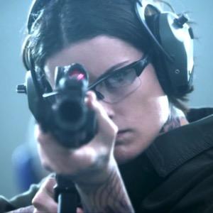 New <i>Blindspot</i> Trailer Released at Comic-Con
