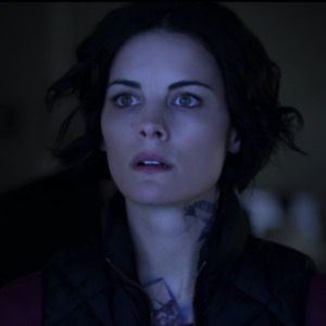 NBC's <i>Blindspot</i> Trailer is like <i>Memento</i> Meets <i>Total Recall</i>