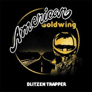 Blitzen Trapper Releases Tour Video