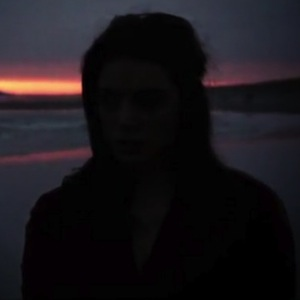 """Watch a New Video for Blitzen Trapper's """"Girl in a Coat"""""""