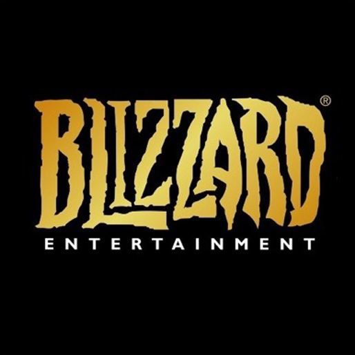 Blizzard Unveils First-Person Shooter <i>Overwatch</i>