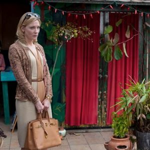 Louis C.K. Turns on the Charm in New <i>Blue Jasmine</i> Clip
