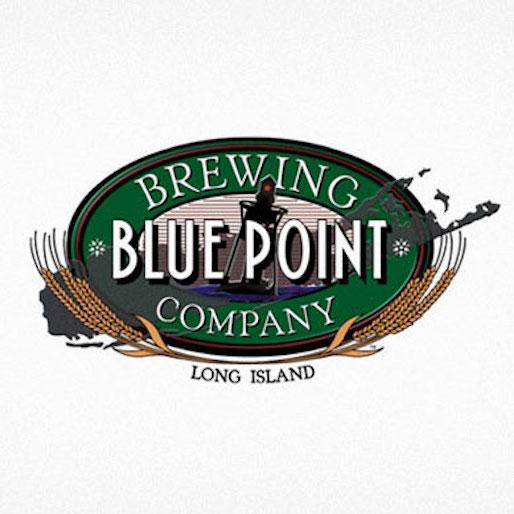Anheuser-Busch Inbev Set to Buy Blue Point Brewing