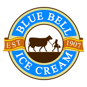 A Black Market for Blue Bell Ice Cream Has Been Created