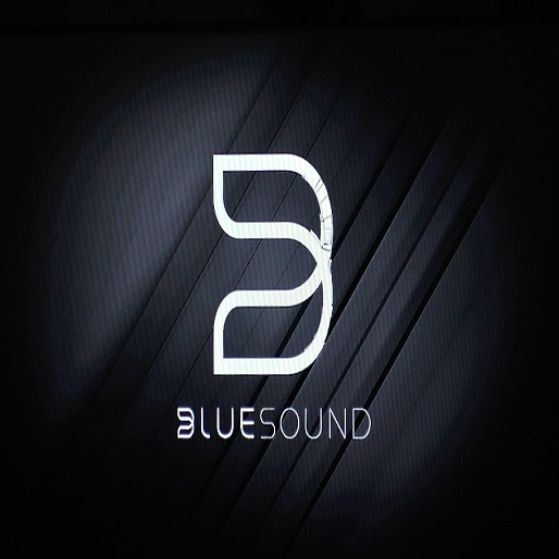 Home Audio System Bluesound Adds Spotify Capabilities