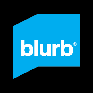 Blurb and Design Observer Team Up to Launch The Thesis Book Project