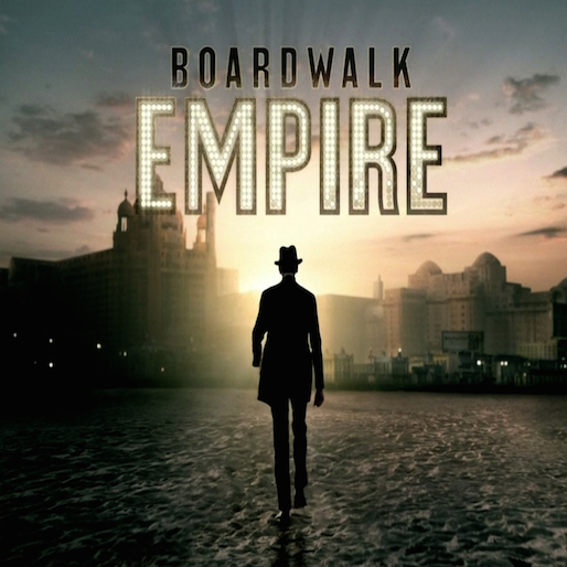 Watch the Trailer for the Final Season of <i>Boardwalk Empire</i>