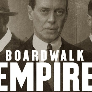 Stream the <i>Boardwalk Empire</i> Soundtrack feat. St. Vincent, Costello, More