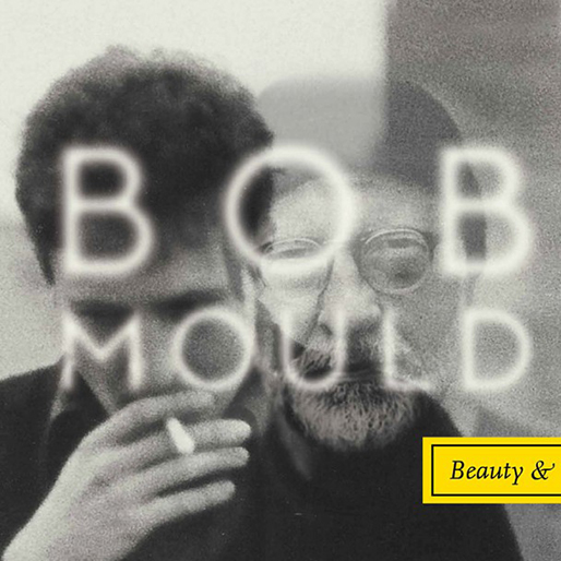 Hear a New Track from Bob Mould's <i>Beauty & Ruin</i>