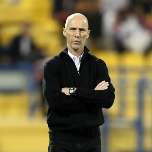 5 Reasons Bob Bradley Should Be the Next Coach of Mexico