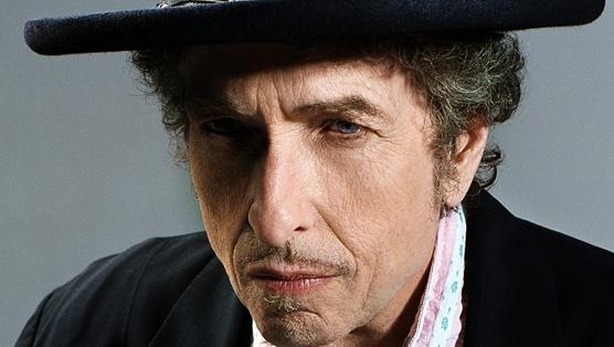 Bob Dylan Announces Fall Tour