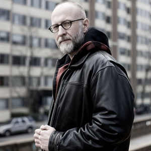 Watch Bob Mould's <i>Letterman</i> Performance