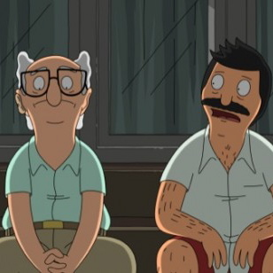 "<i>Bob's Burgers</i> Review: ""It Snakes A Village"" (Episode 3.18)"