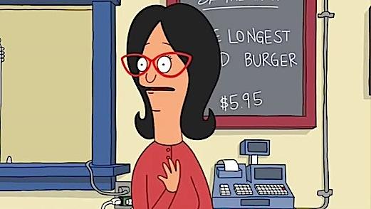 """<i>Bob's Burgers</i> Review: """"Easy Com-mercial, Easy Go-mercial"""" (Episode 4.11)"""