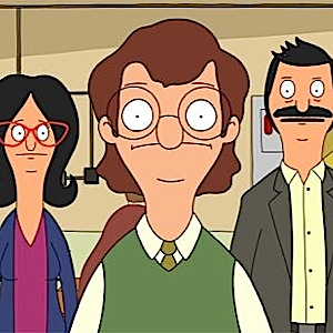 "<i>Bob's Burgers</i> Review: ""The Frond Files"""