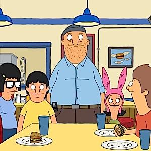 "<i>Bob's Burgers</i> Review: ""Uncle Teddy"""