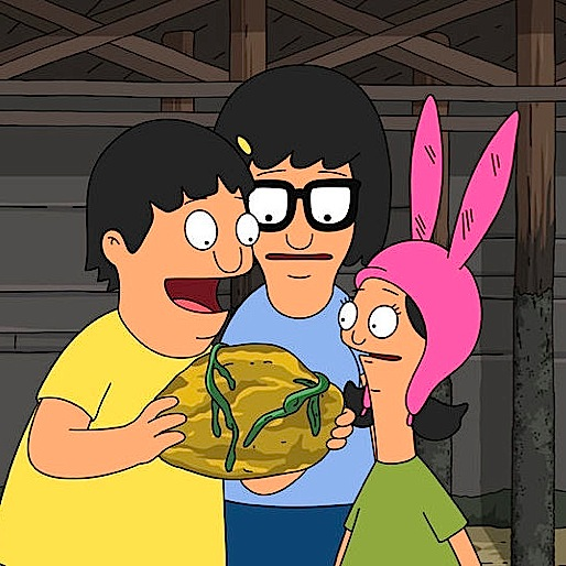 "<i>Bob's Burgers</i> Review: ""Ambergris"""