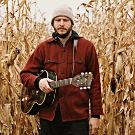 Bon Iver Adds Six Dates to Spring Tour