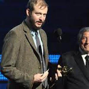 Bon Iver, Civil Wars Win Grammys