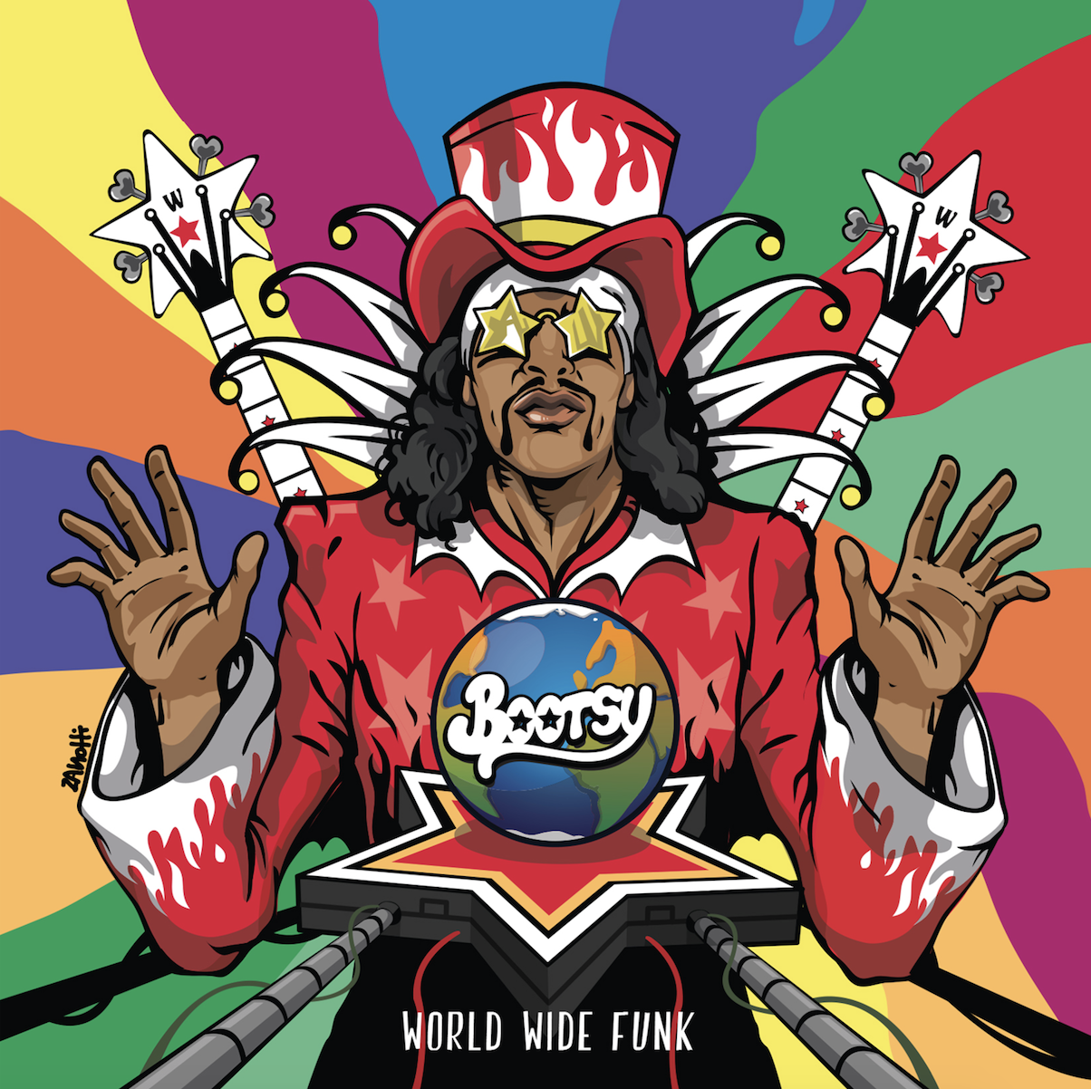 Bootsy%20Collins%20World%20Wide%20Funk%2