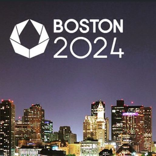 Bostonians Not Fully Onboard With Olympic Bid