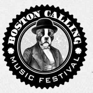 Boston Calling to Return in September with Vampire Weekend, Passion Pit, and More