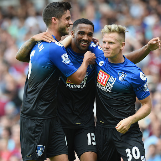 Five Key Highlights from the Premier League, Week 3