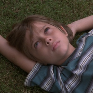 <i>Boyhood</i> (2014 Sundance review)