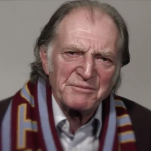 Help Walder Frey Celebrate 140 Years of Aston Villa