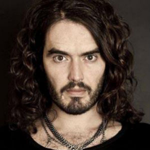 The Truth of Russell Brand's <i>The Trews</i>