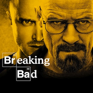 <i>Breaking Bad</i> Spinoff Could Be in the Works