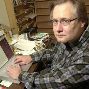 SXSW Creative Director Brent Grulke Dies at 52