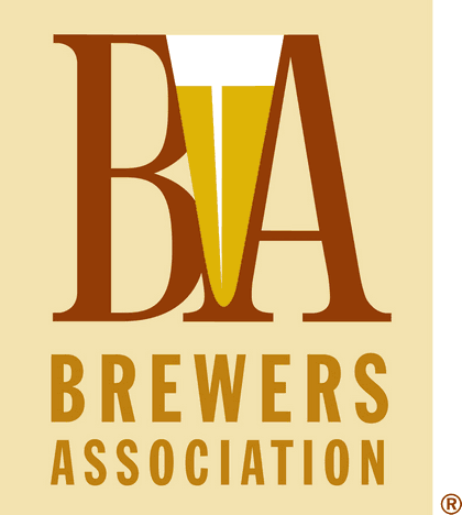 The Brewers Association Releases List of 2012's Top Craft Breweries