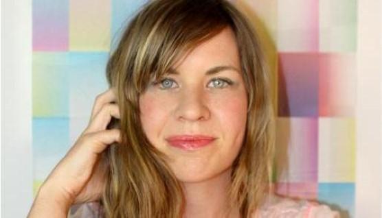 Brianna Lea Pruett: 1983-2015