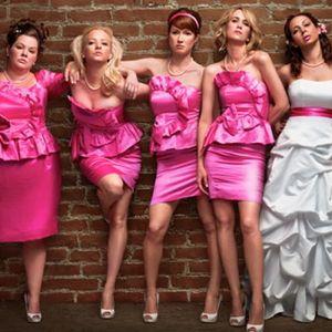 Kristen Wiig Says No to <i>Bridesmaids</i> Sequel