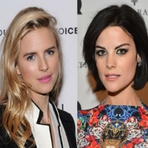 <i>True Detective</i> Rumors Fly: Seven More Actresses up for Season 2 Lead