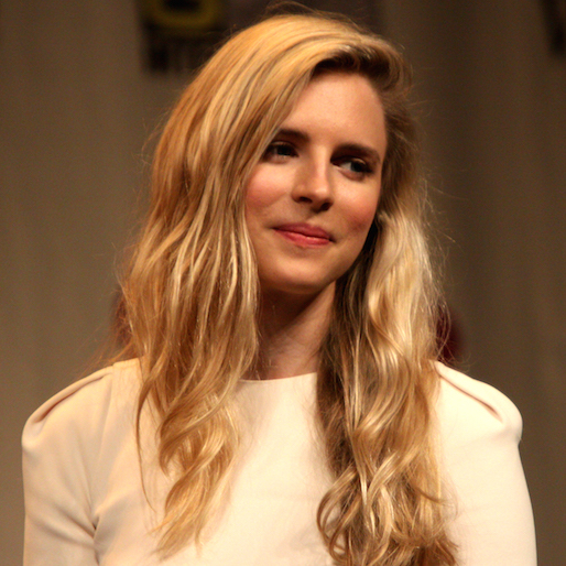 Brit Marling-Zal Batmanglij Drama Series <i>The OA</i> Gets Picked Up By Netflix
