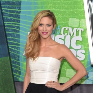 Brittany Snow Will Be Back in <i>Pitch Perfect 3</i>