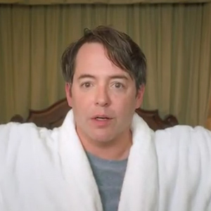 Watch Ferris Bueller Return in Honda's Super Bowl Ad