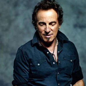 Bruce Springsteen Expands <i>Wrecking Ball</i> Tour