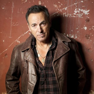Bruce Springsteen Breaks Personal Set-Length Record