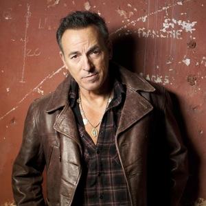 Bruce Springsteen Breaks Personal Set-Length Record