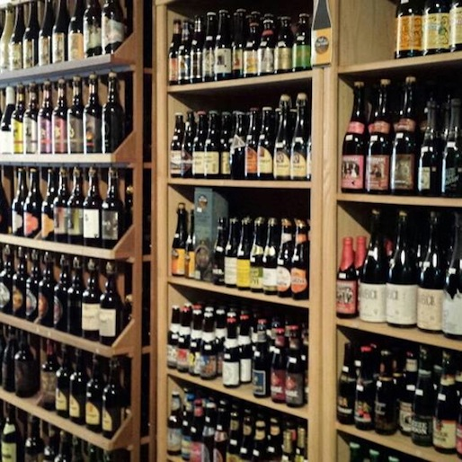 Are There Too Many Breweries In America?